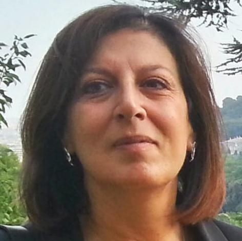 Carla Coppola